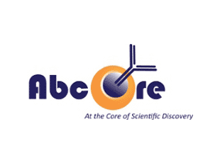 Abcore