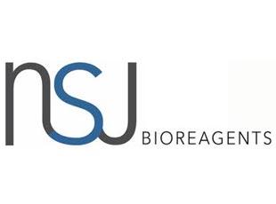 NSJ-Bioreagents@2x