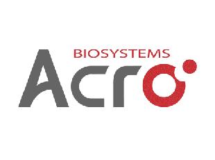 AcroBiosystems@2x