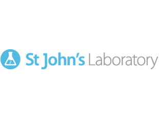 St John's Laboratory logo@2x