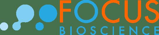 Focus Bioscience
